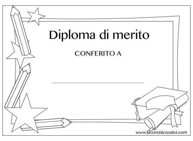 diplomi-scuola-primaria2