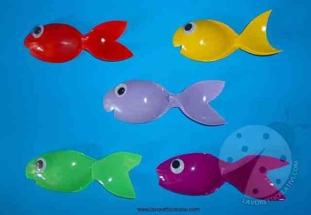lavoretti-estivi-pesci2