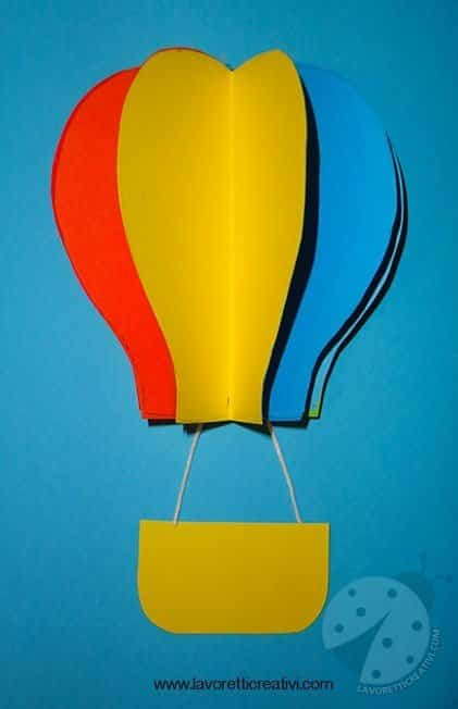 mongolfiera-portanome2