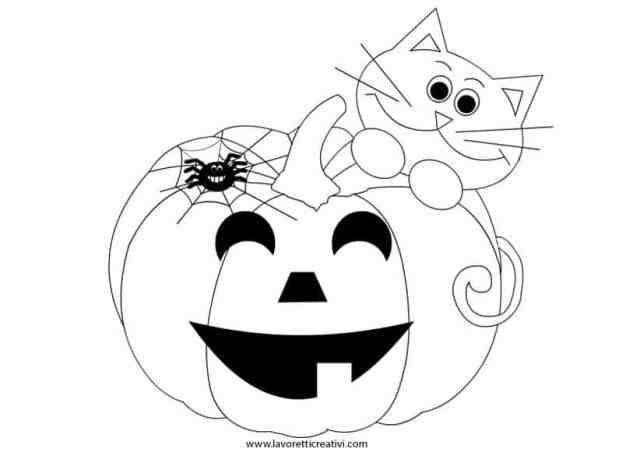 zucca-gatto-decorazione2