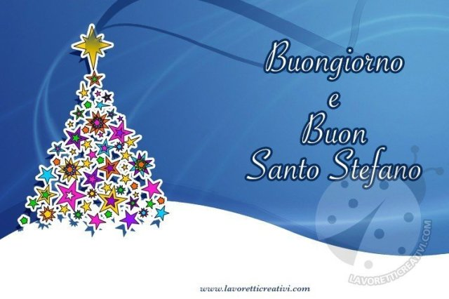santo-stefano-auguri-whatsapp2