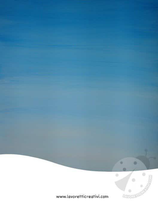 albero-inverno-neve2