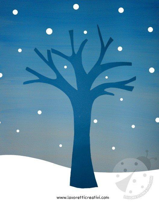 albero-inverno-neve4