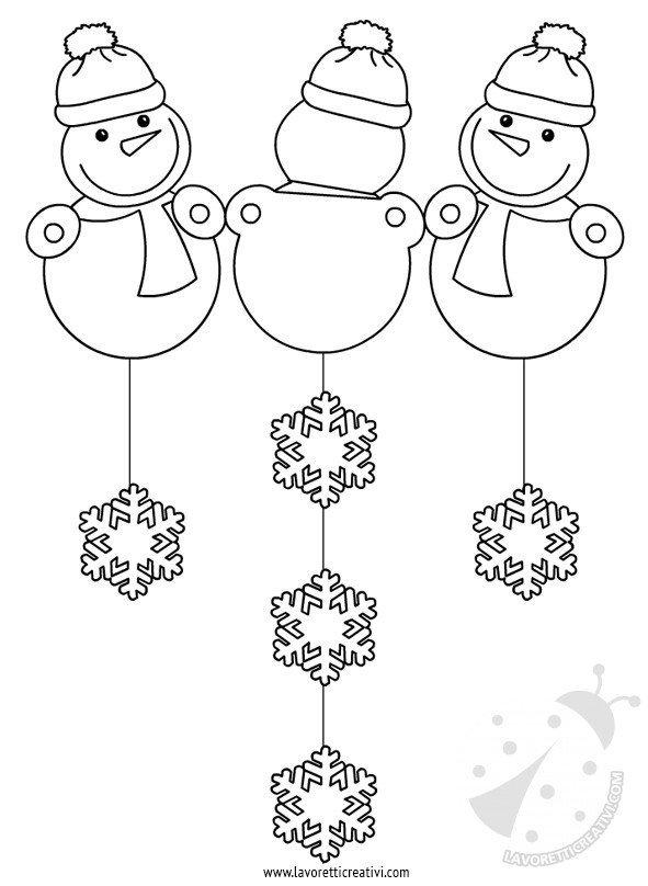 pupazzi-neve-addobbi-finestre2