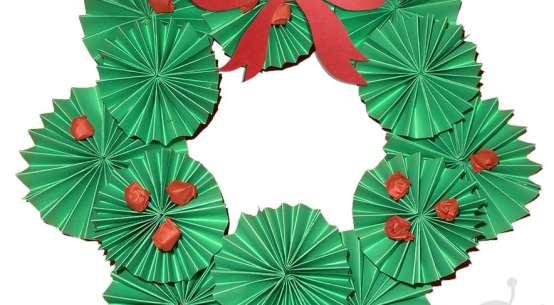 Lavoretti creativi lavoretti scuola bambini - Decori natalizi per finestre ...
