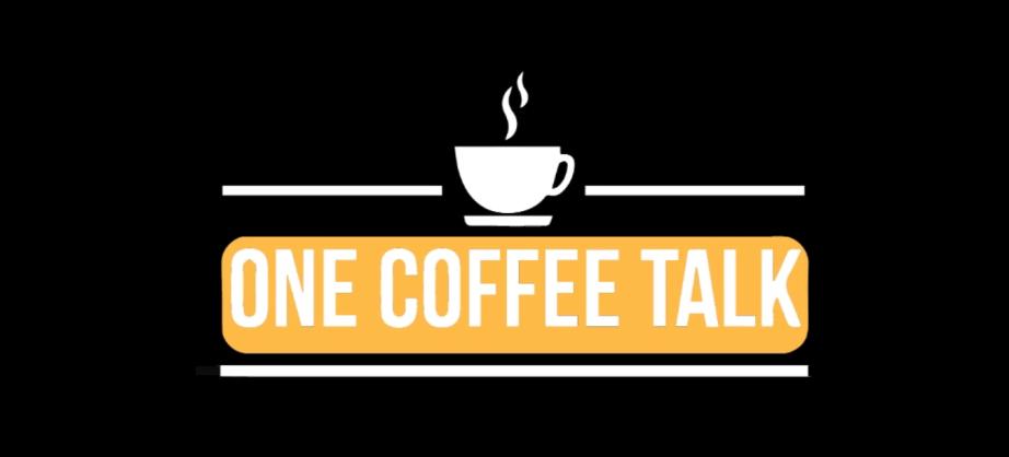 one coffee talk, università, mondo del lavoro, scelta università