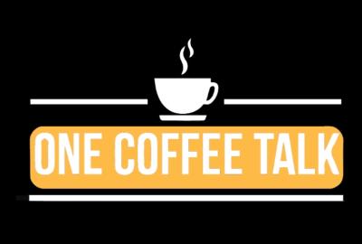 One Coffee Talk