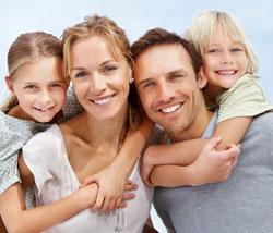 Assegni familiari per la tua famiglia