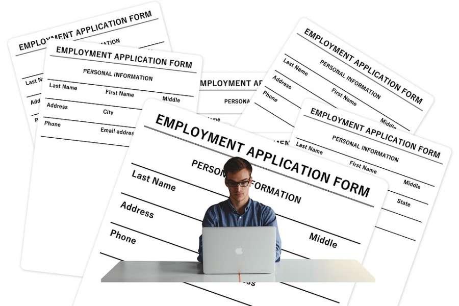 Lavoro Facile Lavora Con Noi 200 Link Per Candidarsi