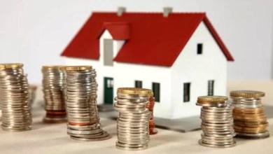 Photo of Revoca benefici prima casa immobile di lusso: imposta di registro con responsabilità solidale acquirente-venditore