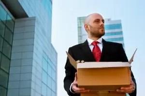 Quando si configura il trasferimento di ramo di azienda?