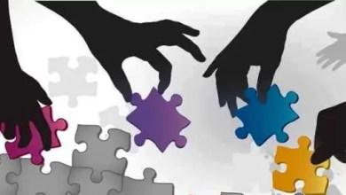 Photo of Decreto semplificazione: guida alle disposizioni in materia di attività d'impresa
