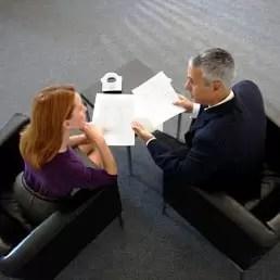 Professioni non regolamentate: in arrivo il traguardo delle associazioni professionali
