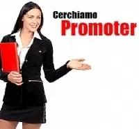 La circolare n. 7 del 2013 del Ministero del Lavoro chiarisce che l'attività di promoter difficilmente risulta inquadrabile nell'ottica di una attività di collaborazione