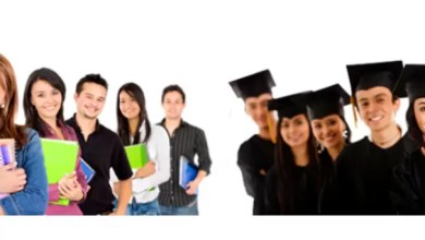 Photo of Scuola, 46% diplomati pentito della scelta fatta a 14 anni