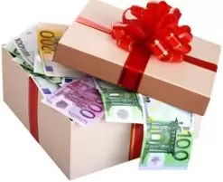 Il contributo di solidarietà del 3% sui redditi oltre i 300mila euro va versato entro il 18 marzo 2013