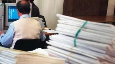 Photo of Pa responsabile del danno subìto dal terzo per l'illecito del dipendente