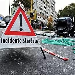 Certificazione di qualità dei tecnici per la ricostruzione e l'analisi degli incidenti stradali attraverso il rilascio di un apposito patentino rilasciato dal ministero