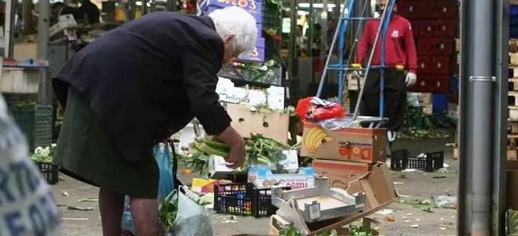 Photo of Pensioni, via libera al decreto legge sui rimborsi