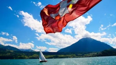 Photo of Svizzera a rischio blacklist