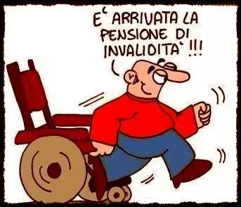 """Pensioni di invalidità, Cottarelli sulla Sicilia:  """"Il doppio di Veneto e Piemonte"""""""