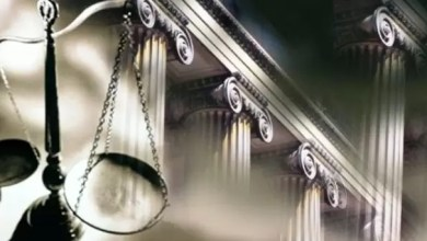 Photo of Ripetuti omessi e tardivi versamenti di imposta: niente cumulo giuridico sulle sanzioni