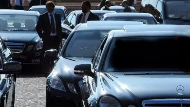Photo of Legge di Stabilità 2016: ammortamento del 140% per l'acquisto di un'automobile