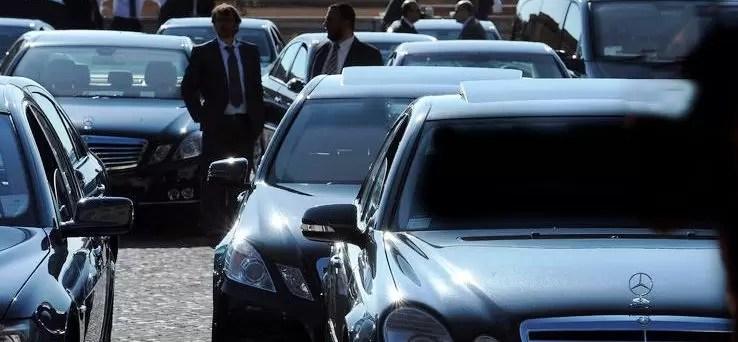 Photo of Legge di Stabilità 2016: ammortamento del 140% per l'acquisto di un'automobile