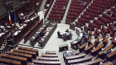 Photo of Legge Stabilità, emendamenti Pd e Pdl: no Irpef per redditi sotto i 12mila euro