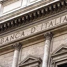 Bankitalia, 98 mila operazioni sospette segnalate nel 2018 alla Uif