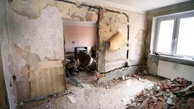 Photo of Novità ristrutturazioni edilizie: in rete l'aggiornamento della guida