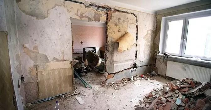 Photo of Eco e sismabonus: i requisiti totali sdoganano la detrazione congiunta
