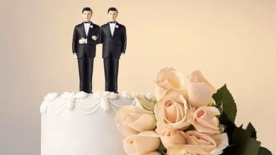 Photo of L'Università di Bologna concede il congedo matrimoniale al prof gay