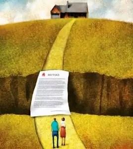 Stabilizzazione delle collaborazioni: le novità introdotte dal Jobs Act