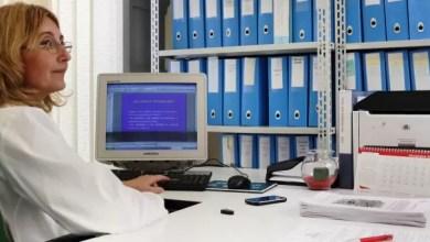 Photo of Fattura telematica: scelta obbligatoria dal 2017
