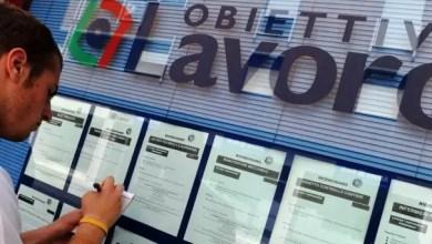 Photo of Bonus Sud, le FAQ della Fondazione Studi Consulenti del Lavoro