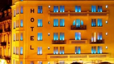 Photo of Decreto Rilancio: abolita l'IMU del 16 giugno per alberghi, pensioni e stabilimenti balneari