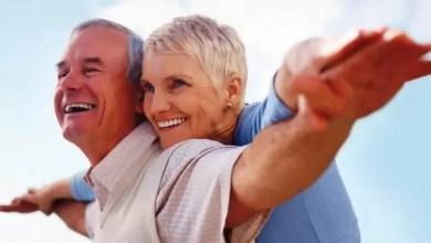 Photo of Pensione di anzianità: in caso di lavoro prestato all'estero necessaria una riliquidazione adeguata