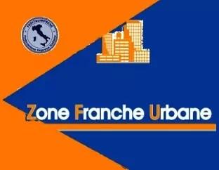 Zona franca sisma Centro Italia: on line gli elenchi dei beneficiari