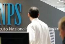 Photo of Fondo integrativo Inps: strada sbarrata alla tassazione agevolata
