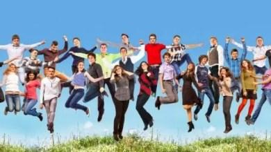 Photo of Con l'Erasmus, trovi lavoro: disoccupazione dimezzata per chi ha studiato all'estero