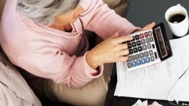 Photo of Pensione di anzianità e privilegiata: legittimo il diverso beneficio del cumulo con il reddito da lavoro autonomo