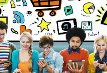 Photo of Vendite di beni tramite piattaforme digitali: novità nel decreto Crescita