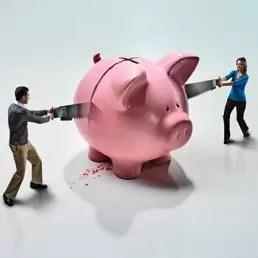 Fondo di integrazione salariale: modalità di presentazione delle domande
