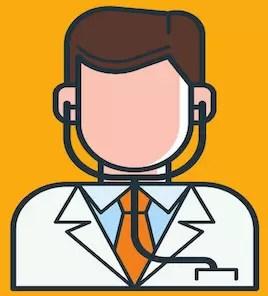 INPS: selezione per 1.404 medici esterni e 407 operatori sociali