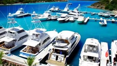 Photo of Locazione del posto barca: non applicabile l'aliquota IVA agevolata