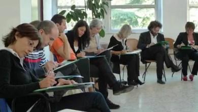 Photo of Svolgimento di consigli di classe oltre le 40 ore: si al risarcimento del danno