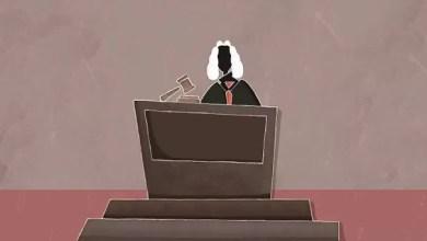 Photo of Esercizio abusivo della professione per l'ex commercialista che fa il consulente del lavoro anche se è revisore legale
