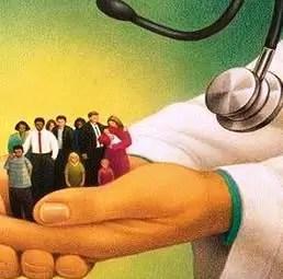 Assenza per malattia del lavoratore: come funzionano le fasce di reperibilità?