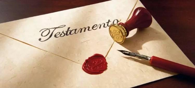 Photo of L'omesso deposito dell'inventario riqualifica l'erede puro e semplice